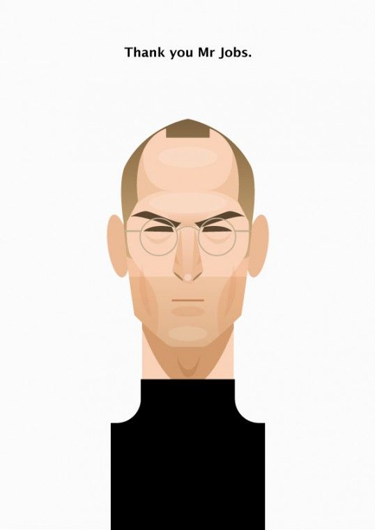 stanley chow: thank you mr. jobs