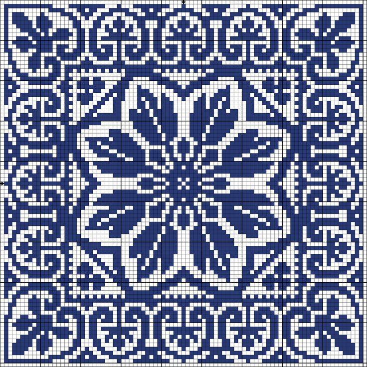 azulejo-5.png (1911×1911)