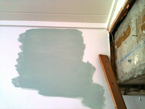 Images Of Master Bedrooms Painted Sw Copen Blue