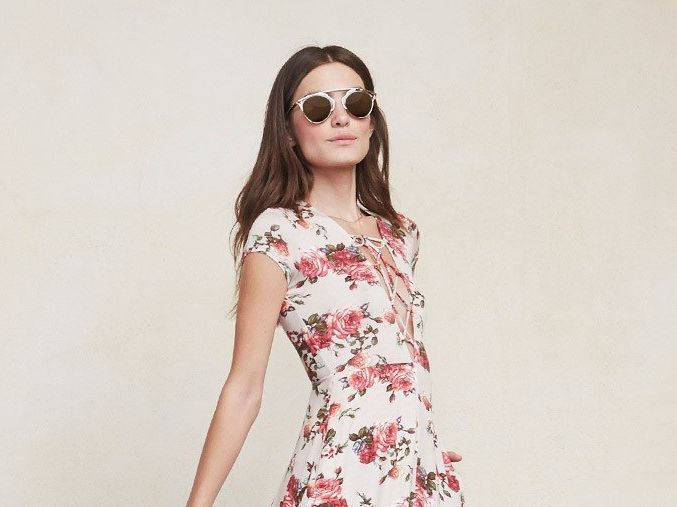 10 affordable ethical fashion brands you need to know about