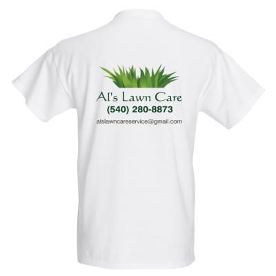 1000 images about lawn service on pinterest zelda lawn for Lawn care t shirt designs