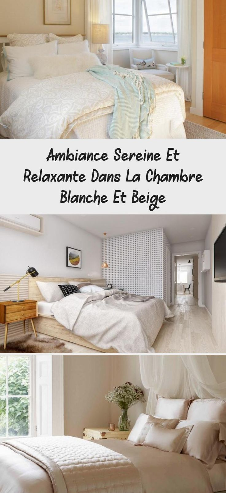 Chambre Ado Boheme Chic décoration #chambre #style décoration de chambre ado en