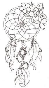 Результат поиска Google для http://www.gotwallpapers.net/wp-content/uploads/2013/07/dreamcatcher-tattoo-designs.jpg