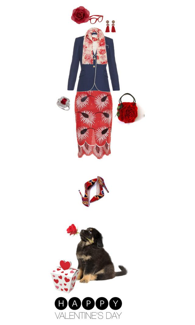 john lewis valentine gifts for her