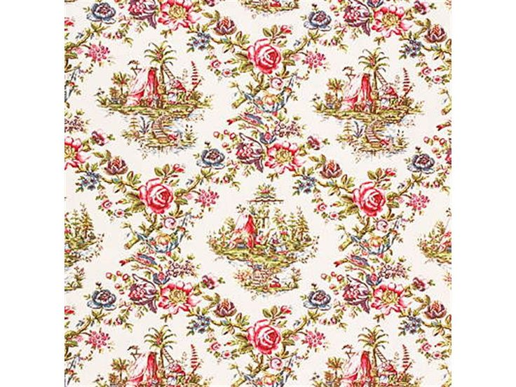 17 best ideas about Asian Drapery Fabric on Pinterest | Asian ...