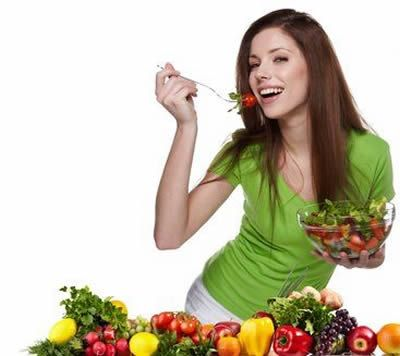 Fast Lose Weight: Home Remedies and Simple Tricks Can Help You Lose Inches Safely