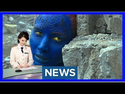 xmen scribe david hayter boards tv adaptation reincarnate as head writer (exclusive)