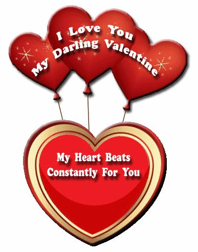 Best 25+ Valentine images of love ideas on Pinterest Valentine - new valentine's day music coloring pages