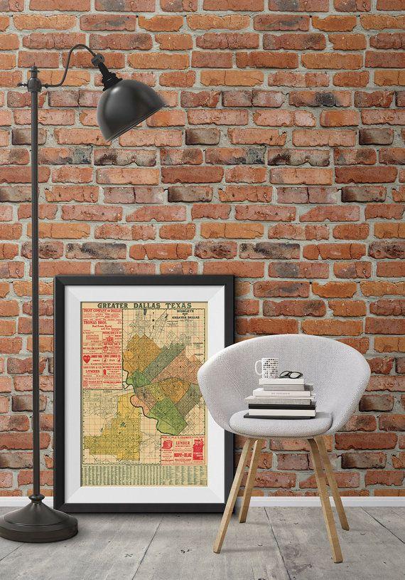 Best Vintage Maps I Sell Images On Pinterest Vintage Maps - Send us map