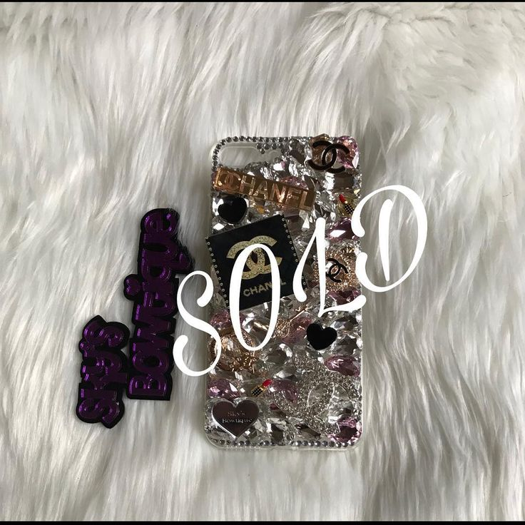 Dental Assistant Duties List%0A  SOLD iPhone     Plus  d Bling Custom Case  dm for pricing on