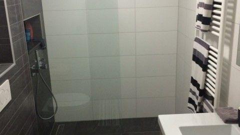 Mooie en betaalbare badkamers in Zaandam | Tuijp Keuken en Bad