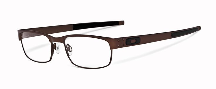 Glasses Frames Geelong : 24 best images about eye wear on Pinterest Eyewear ...