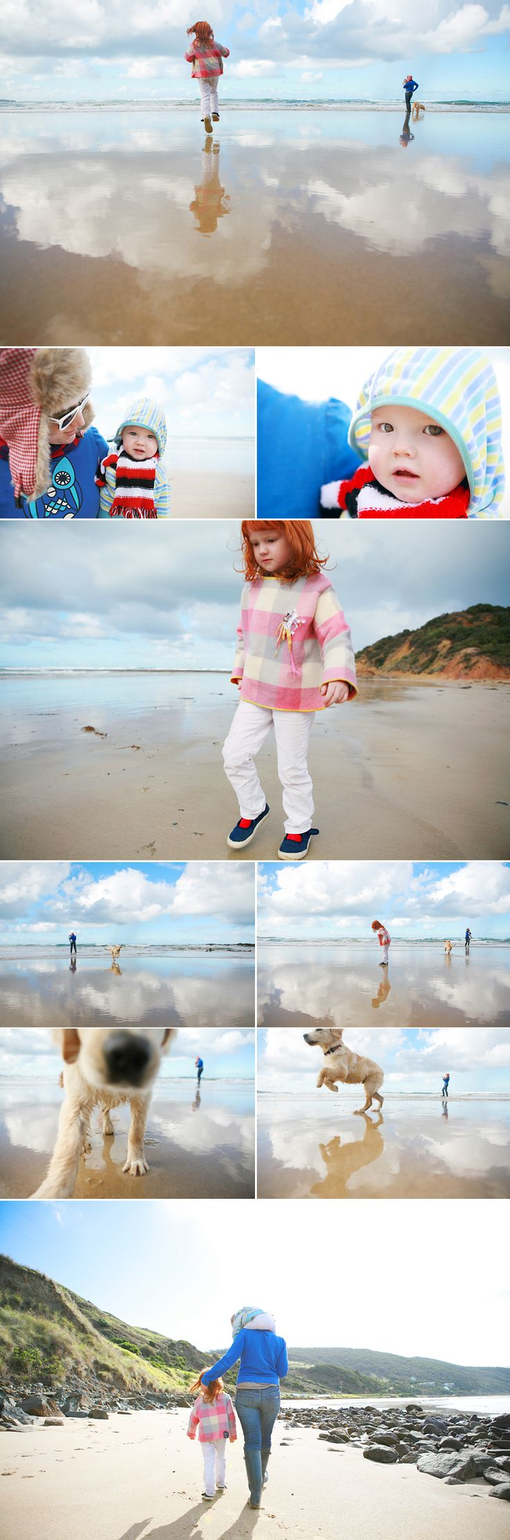 peta mazey photographerColours Ideas, Inspiration, Great Ocean Roads, Families Photography, Cleaning Photography, Families Toddlers, Families Photos, Beach Photography, Beach Togal