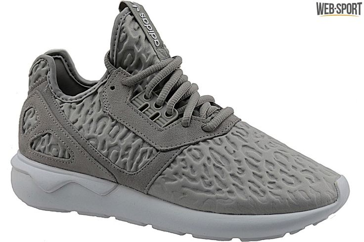 Adidas Tubular Runner Trainers S78929