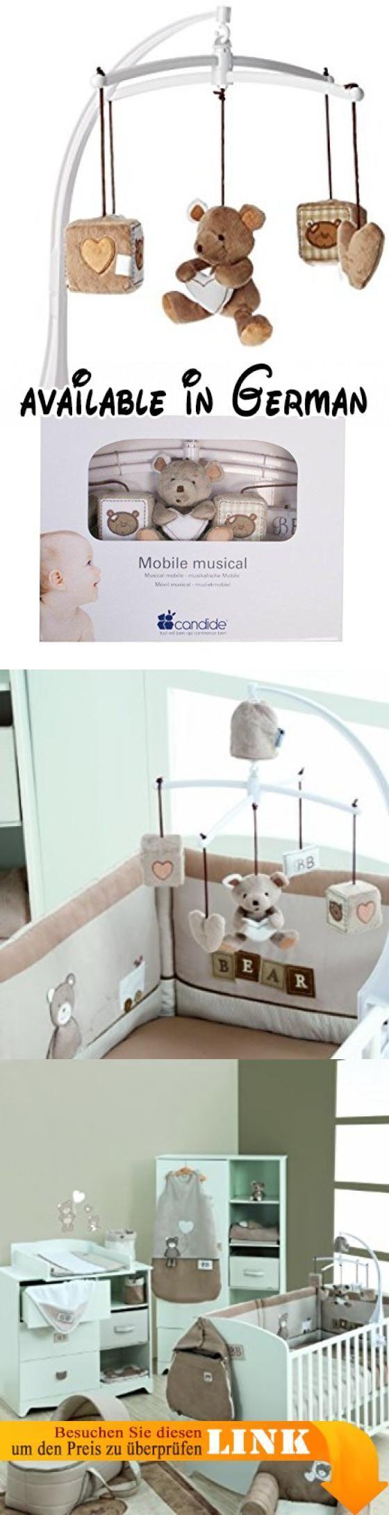 Baby Wiege Rezyklierten Materialien Möbelideen Babywiege Aus Holz ...