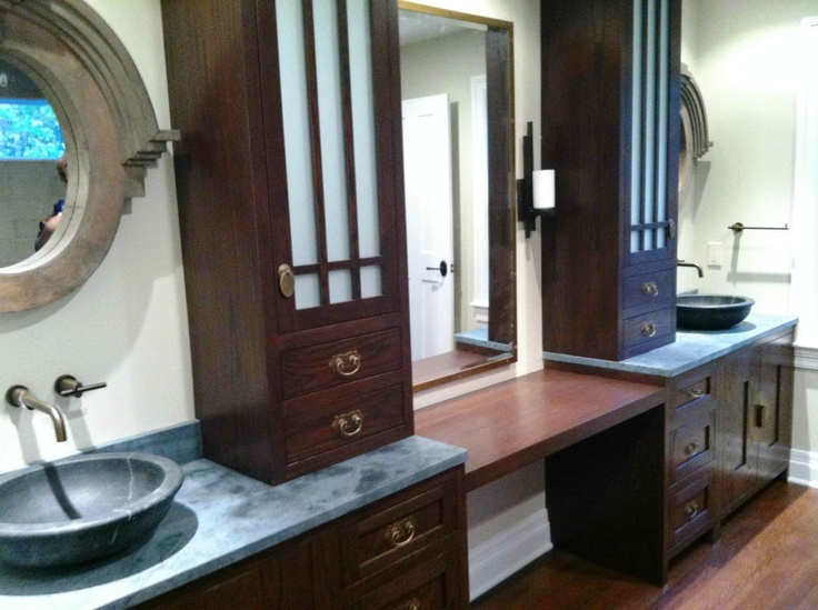 soapstone bathroom vanity side master bath tops vessel bowls home improvement stores near my location masters me catalogs free