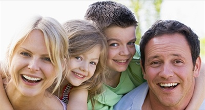 What's Right For Your Family? Repair or Replace Your Heating System Find Out More! Call (206) 317-4862