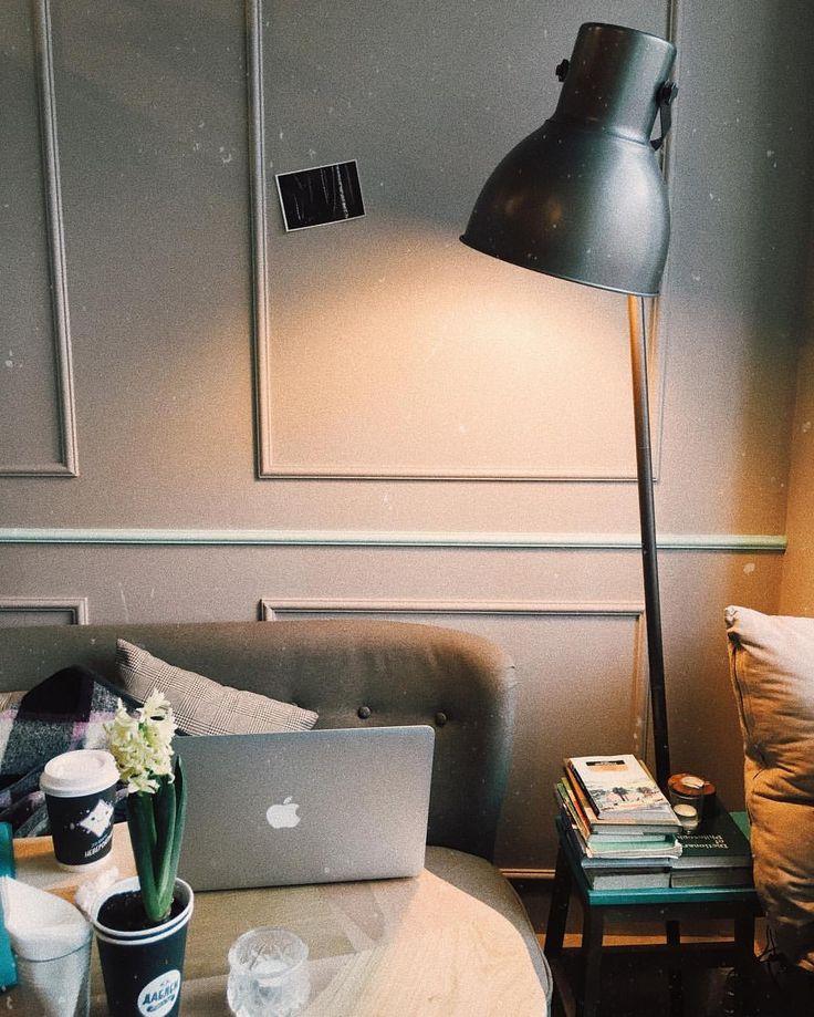 932 отметок «Нравится», 6 комментариев — Masha Iolis (@mashaiolis) в Instagram: «• чудесный девчачий день случился  у нас сегодня с Сонькой 👯 начался с капучино и травяного чая в…»