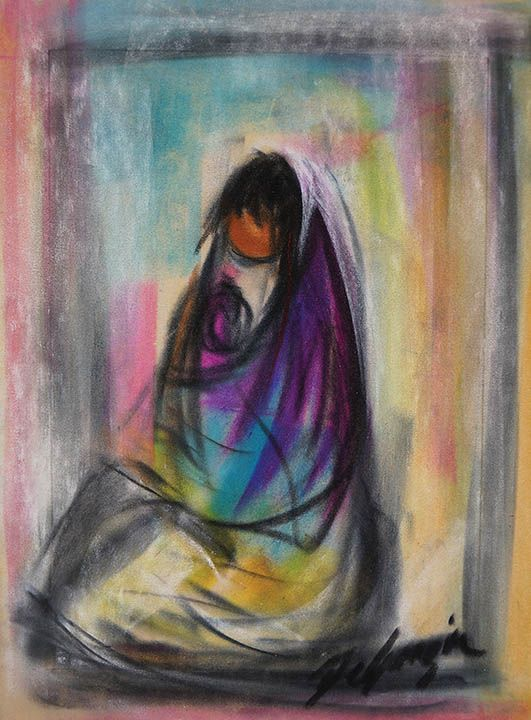 232 Best Degrazia S Gift Shop Images On Pinterest Ted