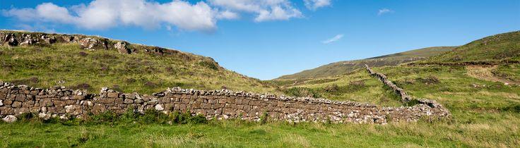 Dieses Jahr haben wir uns vorgenommen eine Kurzreise zu unternehmen. Eine Reise, die den Fokus auf die Fotografie legen wird. Als Reiseziel haben wir uns dabei (Nord-)Irland ausgesucht. Nun möchten wir euch ein paar Fragen auflisten, die wir uns zur Planung selbst gestellt haben und euch dabei helfen soll, eine eigene Fotoreise zu planen. In …