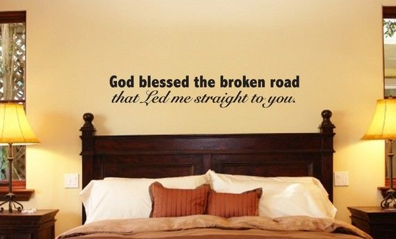 35 best Decals for Walls images on Pinterest | Decals for walls ...
