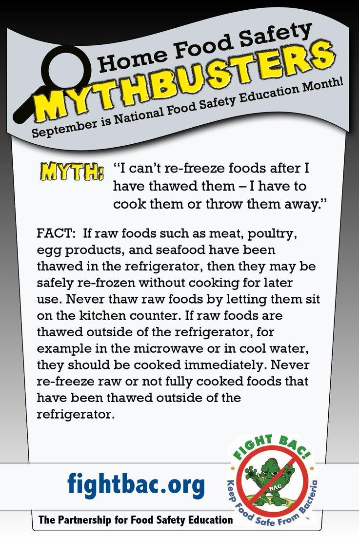 27 best Handle Food Safely images on Pinterest   Food network/trisha ...