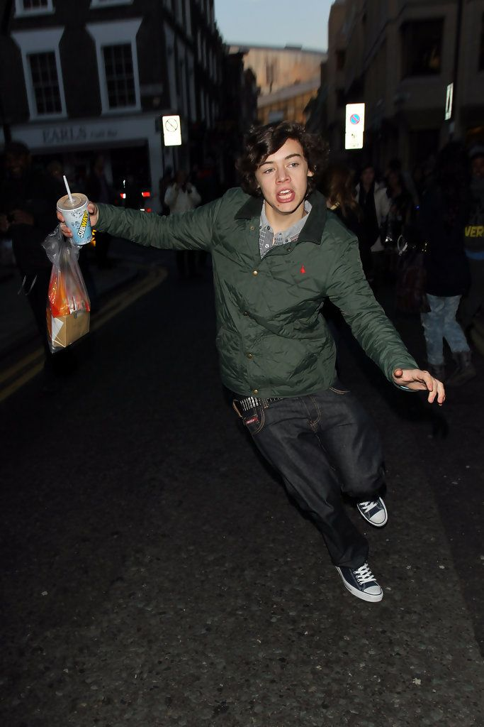 Image result for harry styles shoes