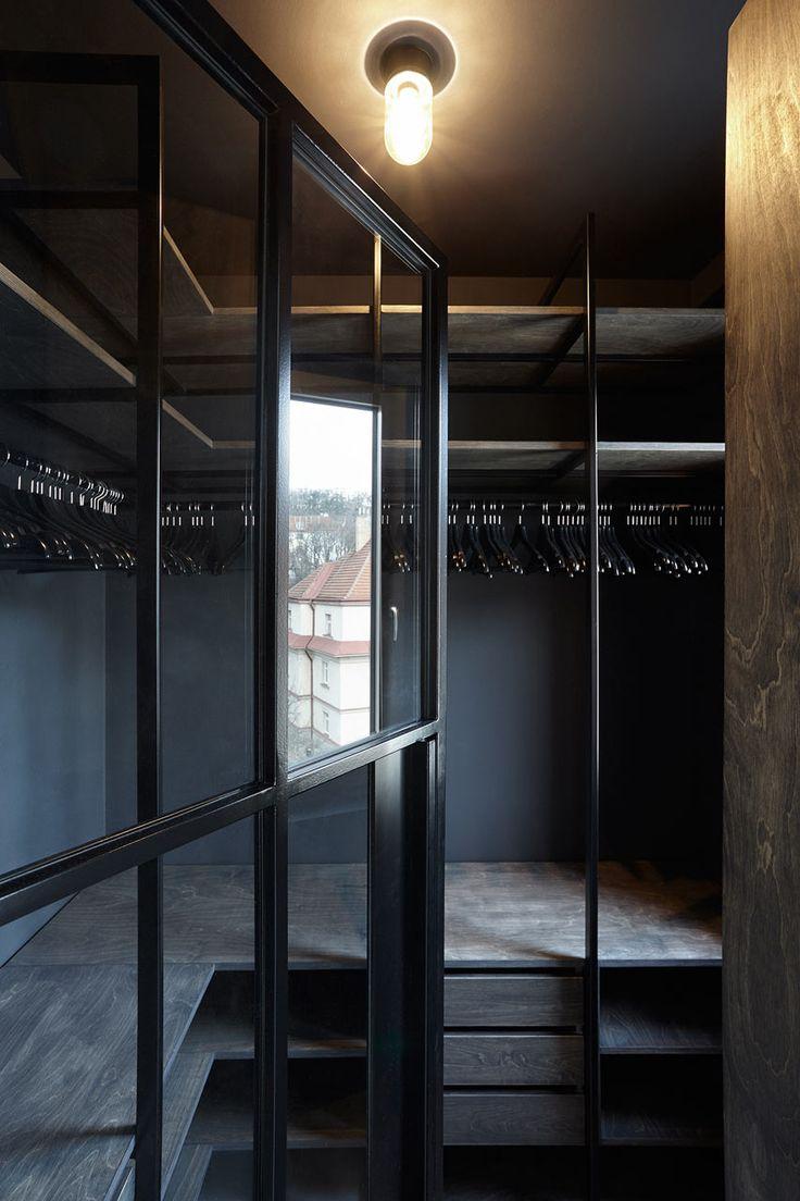 Loft-Hrebenky-Prague-Formafatal-19