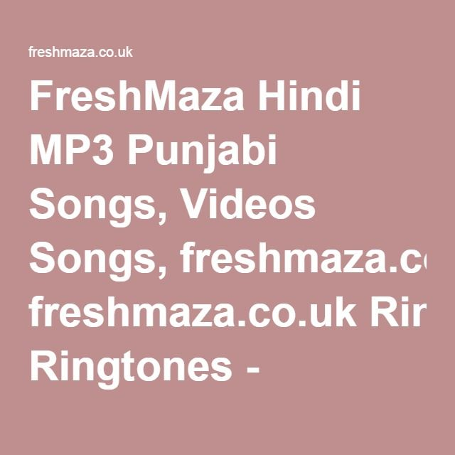Freshmaza Free Download Latest Hindi MP3 Songs, Bollywood MP4 Videos, Ringtones,... Freshmaza Free Download Latest Hindi MP3 Songs, Bollywood MP4 Videos, Ringtones, DJ Remix MP3 Songs, Android Apps, Love Wallpapers, and Themes for Mobile Freshmaza Free Download Latest Hindi MP3 Songs, Bollywood MP4 Videos, Ringtones, DJ Remix MP3 Songs, Android Apps, Love Wallpapers, and Themes for Mobile - FreshMaza..Com ​http://freshmaza.co.uk/ <a class=
