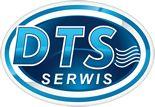 Informacje ogólne - DTS Serwis