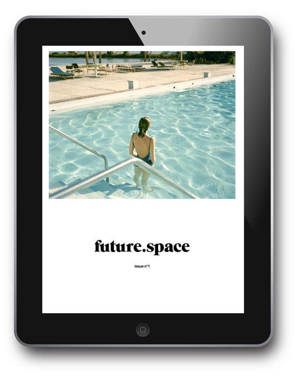 8 best Remarkable Digital Brochures images on Pinterest Brochures - copy digital product blueprint download