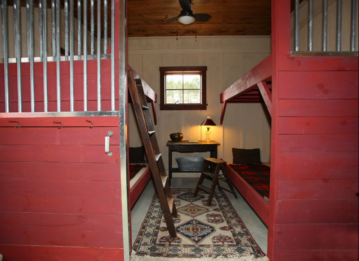 Yes you can live in a barn edgewater carriage house for Garages you can live in