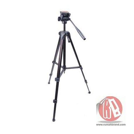 Portable Tripod Vicam (H-16) @Rp. 285.000,-    http://rumahbrand.com/aksesoris-hand-phone/802-portable-tripod-vicam.html  #flexiblytongs #flexibly #tongs #rumahbrand #tongsis #perangkat #perangkathandphone #handphone #aksesoris #aksesorishp #hp #foto #traveltools #jalanjalan #rumahbrandotcom #jalan #camera #selfie #camerafoto #accessories #handphoneaccessories #picture #smartphone #tablet #layzpod #android #foldabelmonopod #tongsislipat #tongkatnarsis #clamp #bicycleholder #bike #mountsepeda…