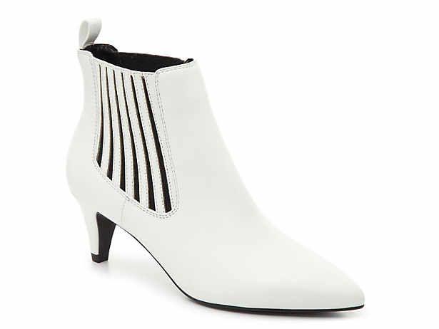 Women's Clearance Flat \u0026 Low Heel: 1\