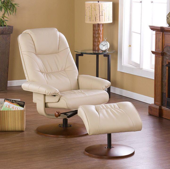Ergonomic Recliner Deep Seat Lumbar Support Sofa Wood Chair Glider Furniture  Set  Contemporary. 87 best images about furniture on Pinterest   Furniture  Reclining