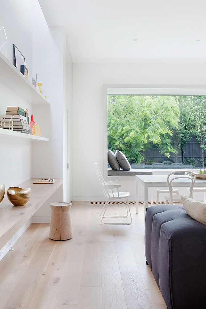 Robson Rak Architects and Made by Cohen | Elwood