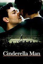 Cinderella Man https://fixmediadb.net/2982-cinderella-man-full-movie-online-free-putlocker-fixmediadb.html CINDERELLA MAN FULL MOVIE ONLINE PUTLOCKER,