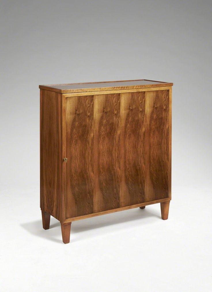 les 89 meilleures images du tableau jean michel frank sur pinterest conception de meubles. Black Bedroom Furniture Sets. Home Design Ideas