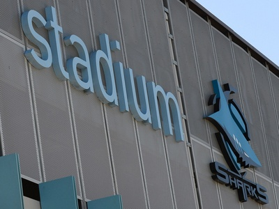 Cronulla NRL players have been urged to come forward while they have the chance to avoid a ban. (7th March 2013)