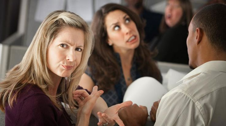 OFFICE workers finally came to the end of their tether yesterday after a co-worker was found to be 'still rambling on about her bloody two-weeks' holiday' that occurred in early May, it has been revealed.   #Tenerife Airport #Tenerife Attractions #Tenerife Average Temperatures #Tenerife Beach Resorts #Tenerife Best Hotels #Tenerife Best Time To Visit #Tenerife Canary Islands #Tenerife Canary Islands Spain #Tenerife Climate #Tenerife Island #Tenerife Spain #Tenerife Weather