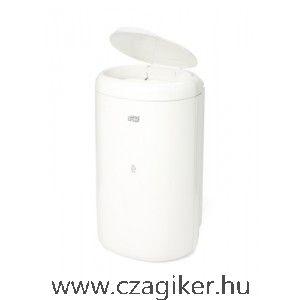 Tork mini hulladékgyűjtő