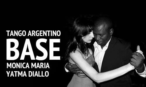 Latin Gem Milano  Tango Argentino