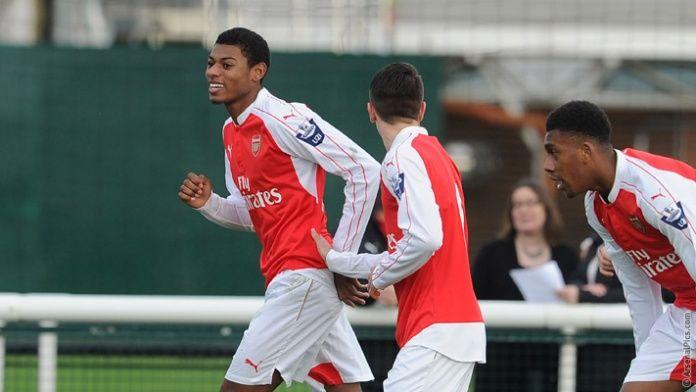 Arsenal Under-21 fixtures rescheduled