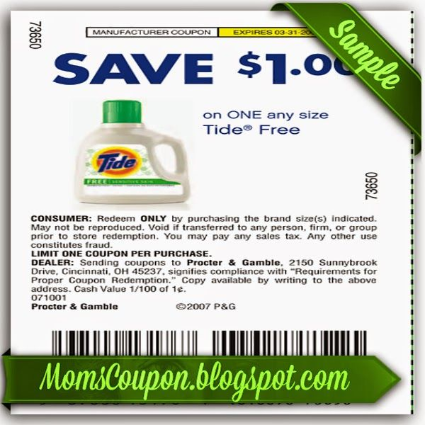 Norfolk tides discount coupons