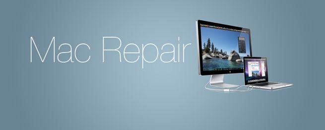 Computer repair services technician in Dubai 0526420202 - Computer Classifieds in Dubai | Chitku.ae