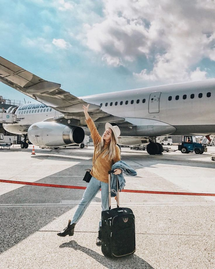 """14.3k Likes, 131 Comments - Angelica Blick (@angelicablick) on Instagram: """"Time to fly ✈️ #Italy #Positano"""""""