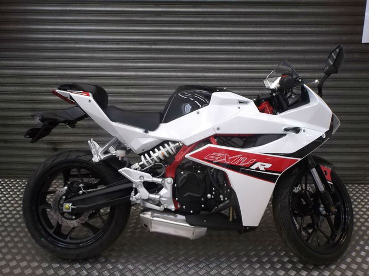 Hyosung Gd 250 250 R Sports Bike Stunning Cbr Ninja Quality Moto