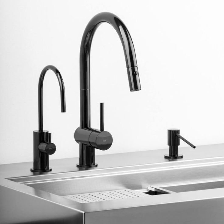 uberhaus faucet review 5th grade