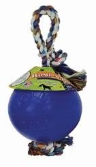 Romp-n-Roll® Jolly Ball