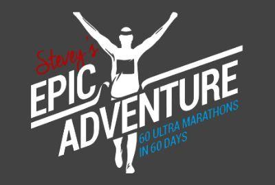 Steveys Epic Adventure